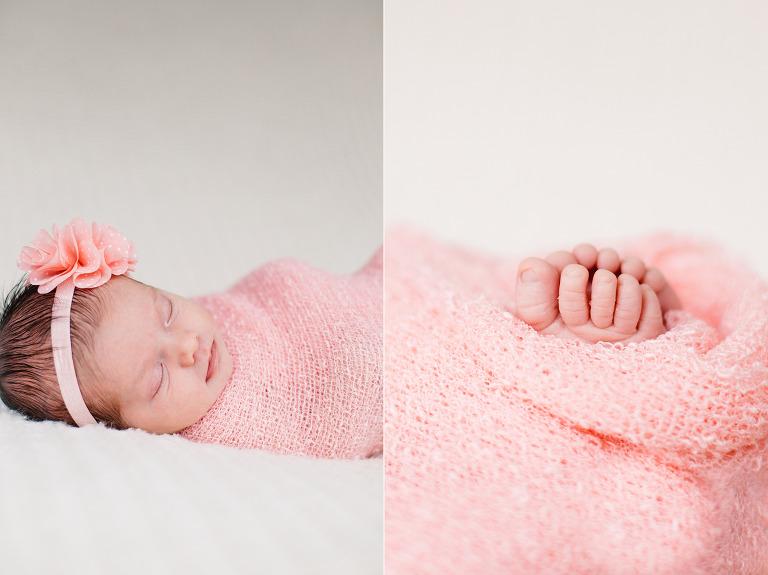 Baby Avery: Charlotte, NC Newborn Photographer   Charlotte ...