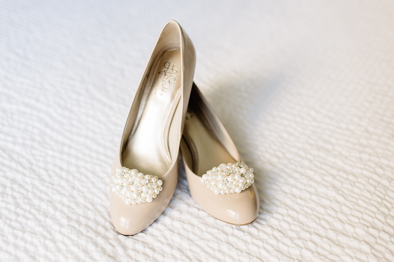 Charlotte_wedding_Photographer_Wedding-10