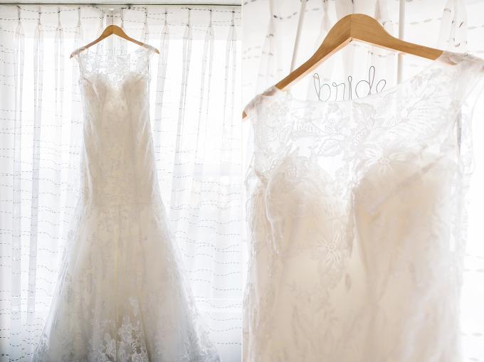 charlotte_wedding_photographer_wedding-1